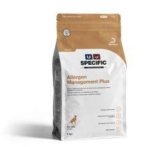 Specifc Allergy Management plus FOD-HY 3 x 2 kg