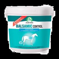 Balsamic Control Audevard 5 kg