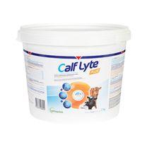 Calf Lyte Plus Poeder emmer 2,7 kg
