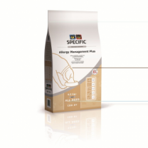 Specific® COD-HY Allergy Management Plus2.5 kg