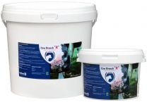 """Cow Drench """"R"""" 5 kg"""