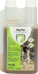 Dog Flex 500 ml