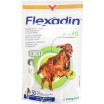 Flexadin Advanced 30 chews