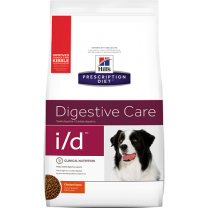 Hill`s Canine I/D 12 kg