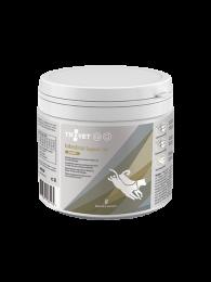 Trovet Intestinal Support FBS 400 gram