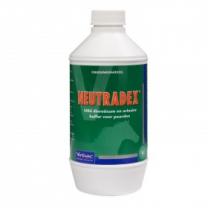 Neutradex 1 liter