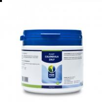 PUUR Calendula zalf 400 gram