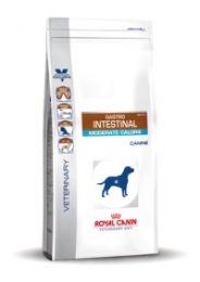 Royal Canin Dog Gastro Intestinal Moderate Calory GIM23 7,5 kg