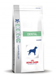 Royal Canin Dental Dog > 10 kg 6 kg