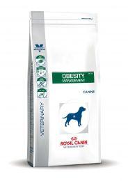 Royal Canin Dog Obesity Management 6 kg