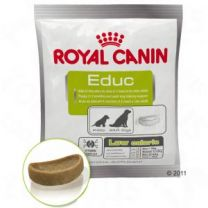 Royal Canin Educ 5 x 50 gram