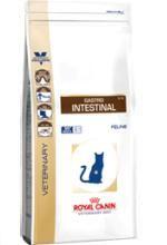 Royal Canin Cat Gastro Intestinal GI 32 - 400 gram