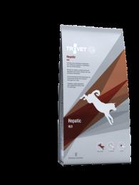Trovet HLD Hepatic Hond 12,5 kg