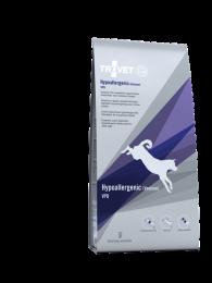 Trovet VPD Hypoallergenic hert (Venison) Hond 10 kg