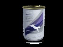 Trovet VPD Hypoallergenic hert (Venison) Hond 12 x 400 gram