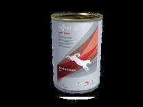 Trovet RID Hond Renal - Oxalate blik 6 x 400 gram
