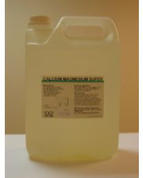 Calcium Magnesium Super oraal 5 liter