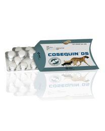 Cosequin DS 30 x 10 smakelijke tabletten hond