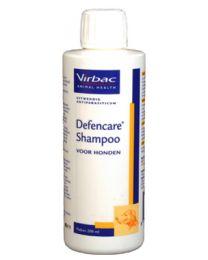Defencare shampoo 200 ml