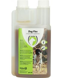 Dog Flex 500 ml