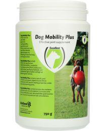 Excellent Dog Mobility Plus 750 gram