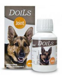Doils Joint Omega-3 100 ml