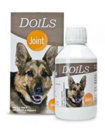 Doils Joint Omega-3 236 ml