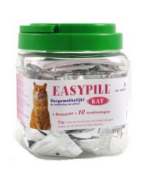 Easypill kat pot 30 sachets a 10 gram