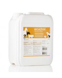 Ecuchol 5000 ml