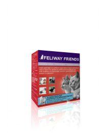 Feliway Friends starterskit