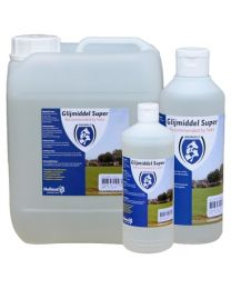 Glijmiddel 500 ml