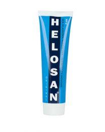 Helosan 300 gram