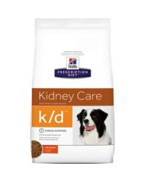 Hill`s Canine K/D 5 kg