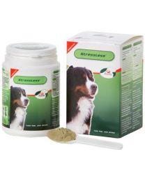 Primeval Stressless Hond 135 gram