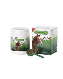Primeval Stressless Paard 420 gram
