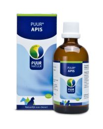 Puur Allergie/ Apis 100 ml
