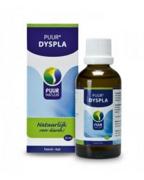 Puur Dyspla 50 ml