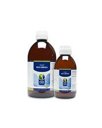 Puur Veg Omega 3-6-9 - 250 ml