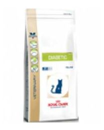 Royal Canin Cat Diabetic DS 46 3,5 kg