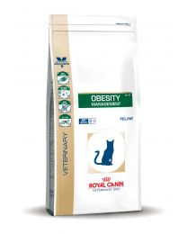 Royal Canin Cat Obesity DP 42 3,5 kg