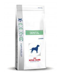 Royal Canin Dental Dog > 10 kg 6 kg