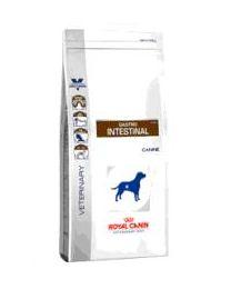 Royal Canin Dog Gastro Intestinal 14 kg
