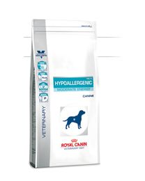 Royal Canin Dog Hypoallergenic Moderate Calorie 1,5 kg