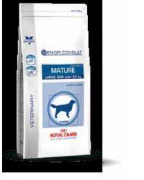 Royal Canin Large Dog Mature 25-45 kg - 14 kg