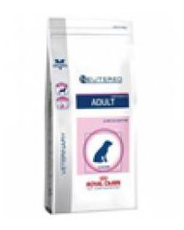 Royal Canin Medium Dog Adult Neutered 10 - 25 kg -3,5 kg