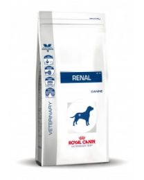 Royal Dog Canin Renal 14 kg