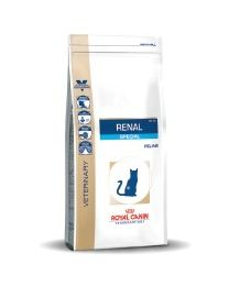 Royal Canin Cat Renal Special RSF 26 - 500 gram
