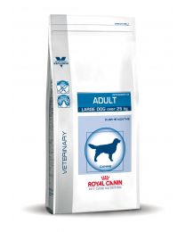 Royal Canin Giant Dog Adult> 45 kg - 14 kg