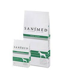 Sanimed Dog Neuro Support 3 kg