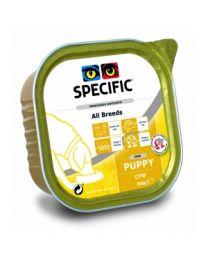 Specific CPW 6 x 300 gram